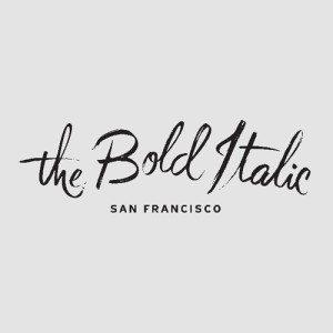 BoldItalic_Logo1